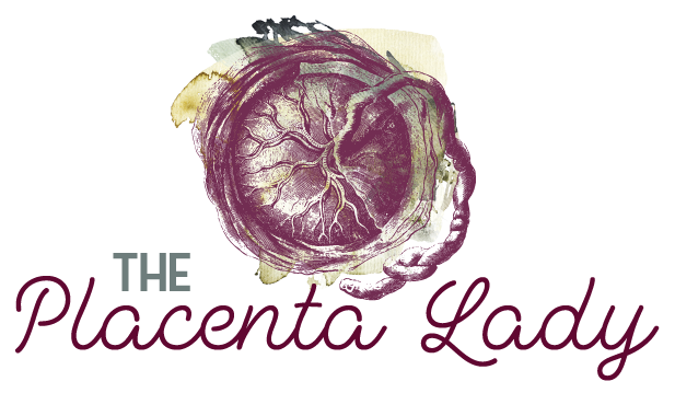 The Placenta Lady Denver